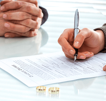 Falta de averbação de cláusula de vigência em locação pode levar à rescisão do contrato no caso de venda do imóvel